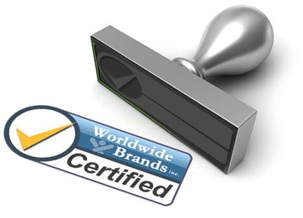 WorldwideBrands.com Certified Dropshippers and Genuine Wholesalers